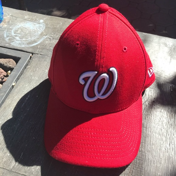 Washington nationals Accessories  a2ae5283320